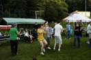 POLONIA's SUMMER REGGAE Dancing Day