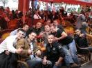 Saisonabschluss2008_11