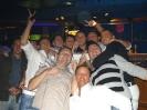 Saisonabschluss2008_15