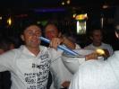 Saisonabschluss2008_21