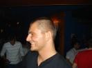 Saisonabschluss2008_30