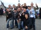Saisonabschluss2008_38