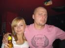 Saisonabschluss2008_39