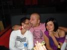 Saisonabschluss2008_41
