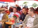 Saisonabschluss2008_63