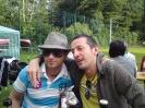 Saisonabschluss_2009_13