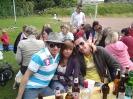 Saisonabschluss_2009_22