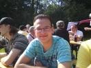 Saisonabschluss_2009_23