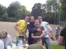 Saisonabschluss_2009_37