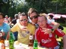 Saisonabschluss_2009_47