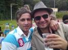 Saisonabschluss_2009_54