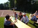 Saisonabschluss_2009_55