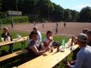 Saisonabschluss_2009_58