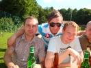 Saisonabschluss_2009_69