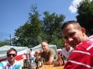 Saisonabschluss_2009_74