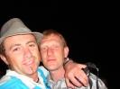 Saisonabschluss_2009_80