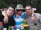 Saisonabschluss 2009