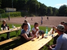 Saisonabschluss2009_53