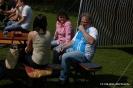 Saisonabschluss_2010_11
