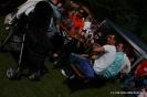 Saisonabschluss_2010_15
