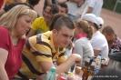 Saisonabschluss_2010_40