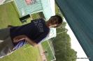 Saisonabschluss_2010_48