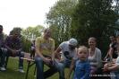 Saisonabschluss_2010_52