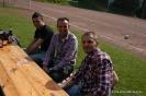 Saisonabschluss2010_10
