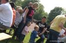 Saisonabschluss2010_14