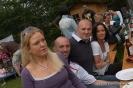Saisonabschluss2010_26