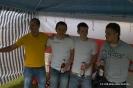 Saisonabschluss2010_37