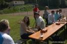 Saisonabschluss2010_7