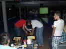 SpielerNacht2010_11
