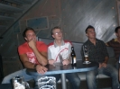 SpielerNacht2010_14