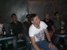 SpielerNacht2010_26