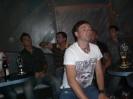 SpielerNight 2010_11