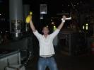 SpielerNight 2010_13