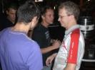 Spieler Night 2010