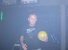 SpielerNight 2010_15