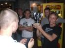 SpielerNight 2010_19