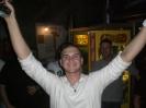 SpielerNight 2010_20