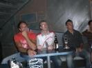 SpielerNight 2010_22