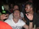 SpielerNight 2010_23