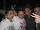 SpielerNight 2010_24