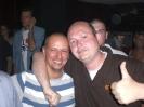 SpielerNight 2010_25