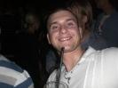 SpielerNight 2010_27