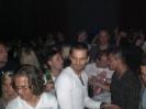 SpielerNight 2010_28