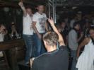 SpielerNight 2010_37