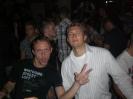 SpielerNight 2010_41