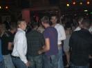 SpielerNight 2010_43
